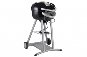 Char-Broil Patio Electric 240