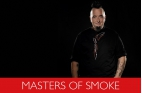 Grillseminar Masters of Smoke